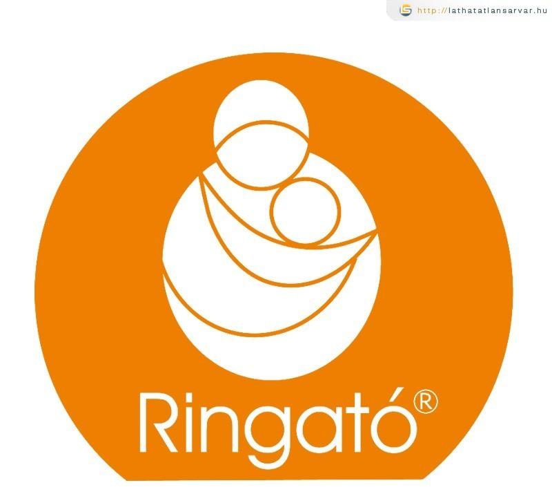 ringato-800