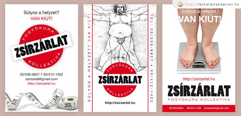 ZSZ_hirdetes_3db-1-2