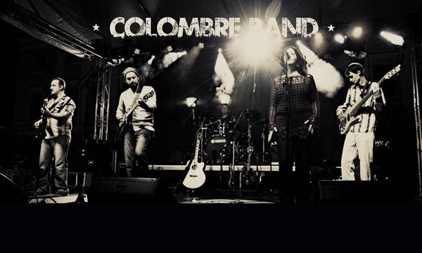 colombre_610