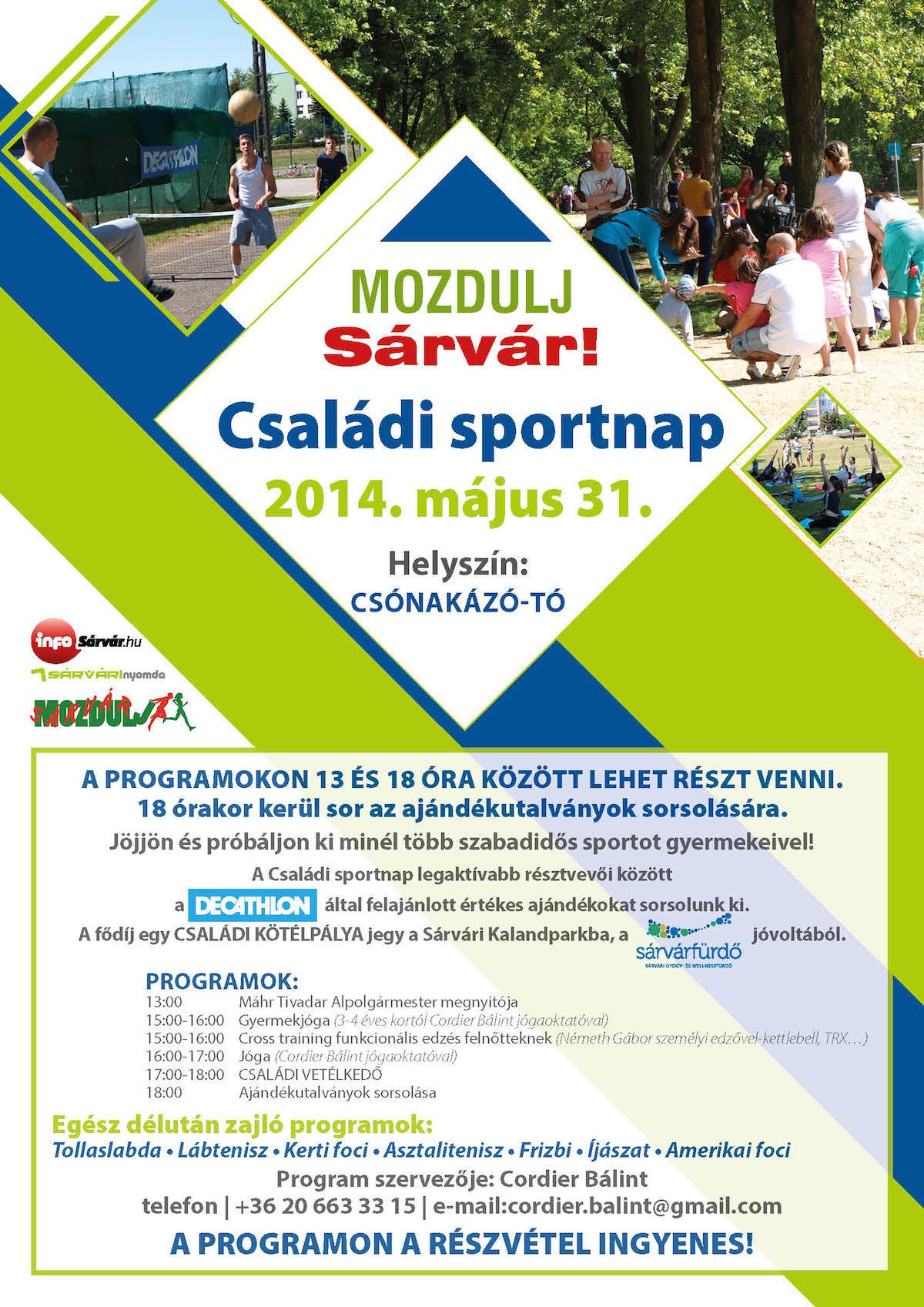 Mozdulj_Sarvar_Csaladi_NAP_2014_WEB