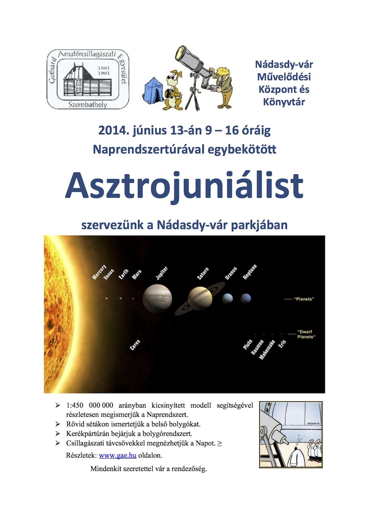 asztrojunialis2014