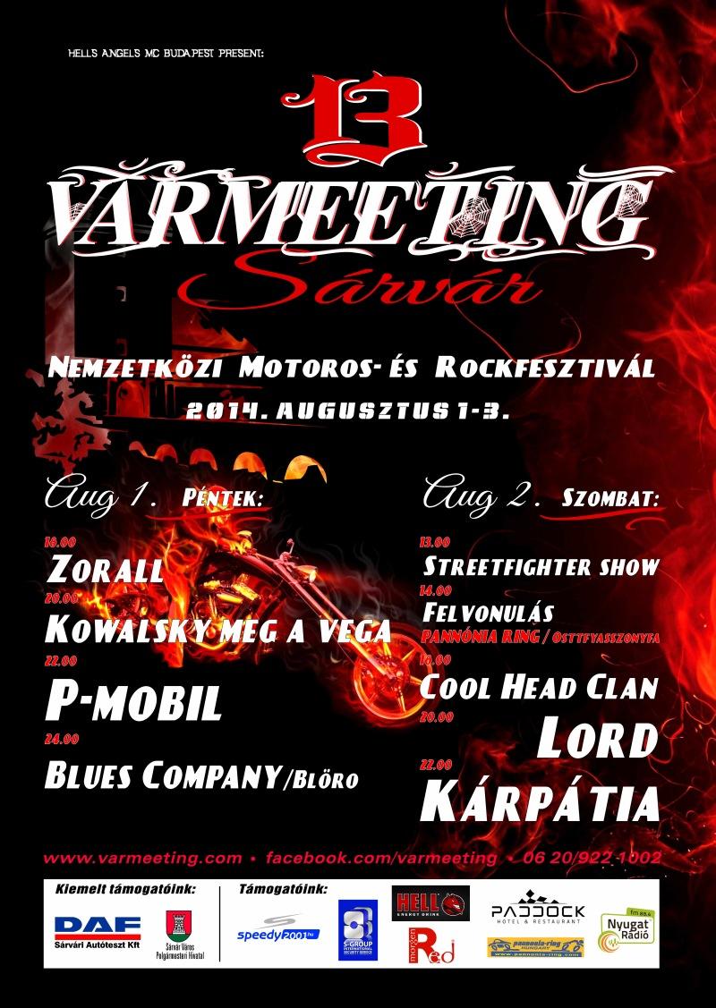 varmetting14