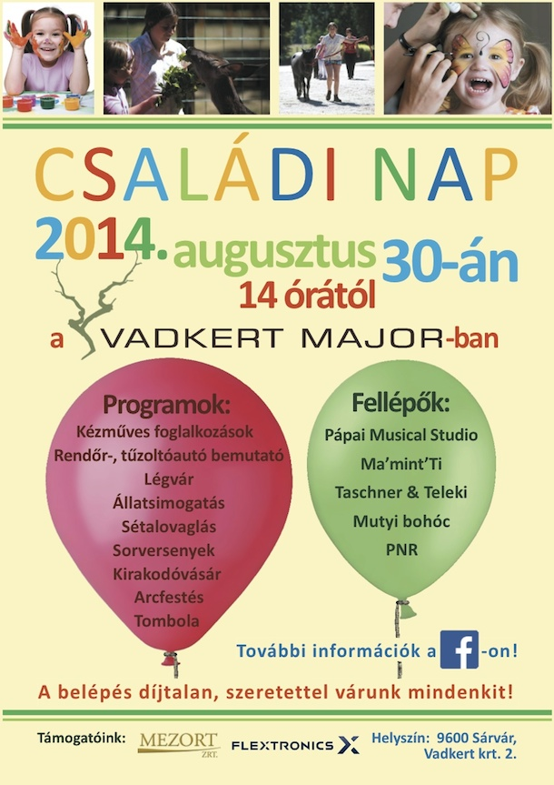 csaladinap_aug14