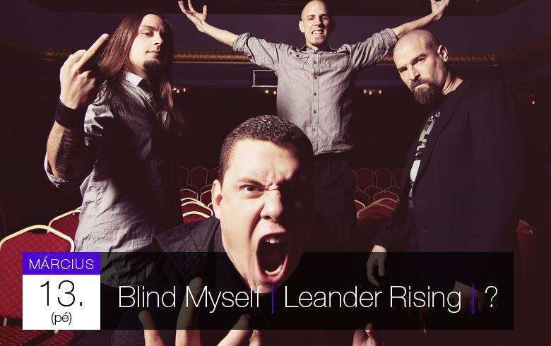 leander_lead