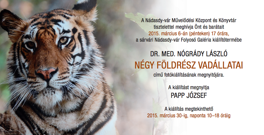 dr-nogrady-janos-tigris