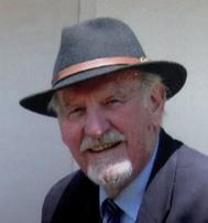 dr-nogrady-janos