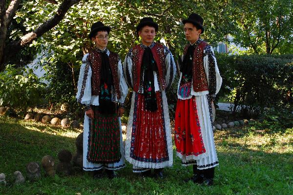 Györgyfalvi-népviselet-5