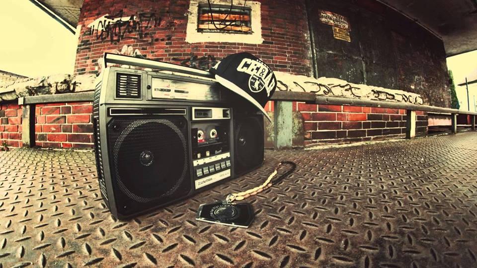clds-hip-hop-gala