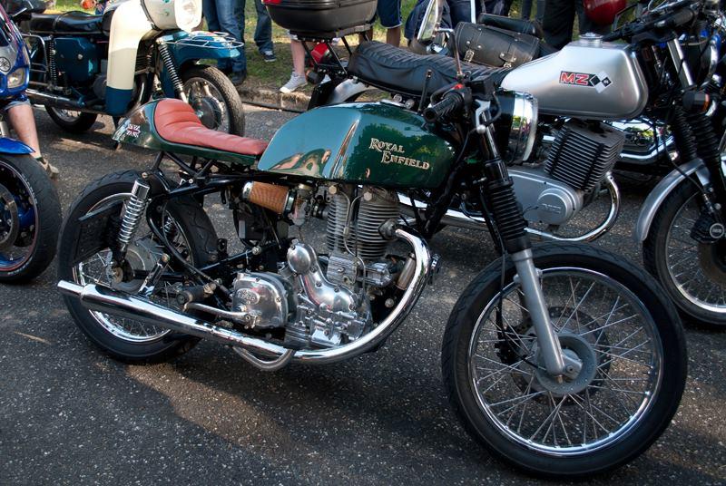 ikervari-motoors-15