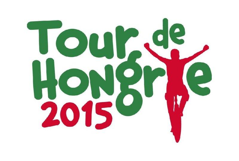 2015-tour-de-hongrie