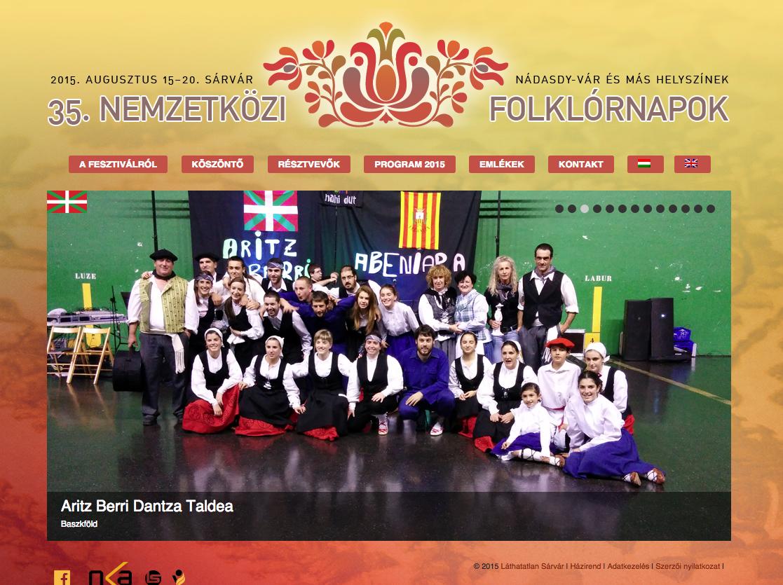 NFN2015_honlap
