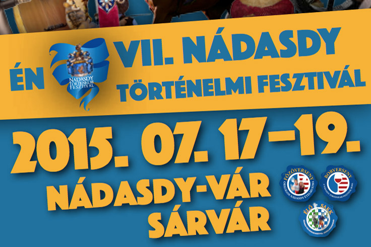 nadasdy-feszt-2015
