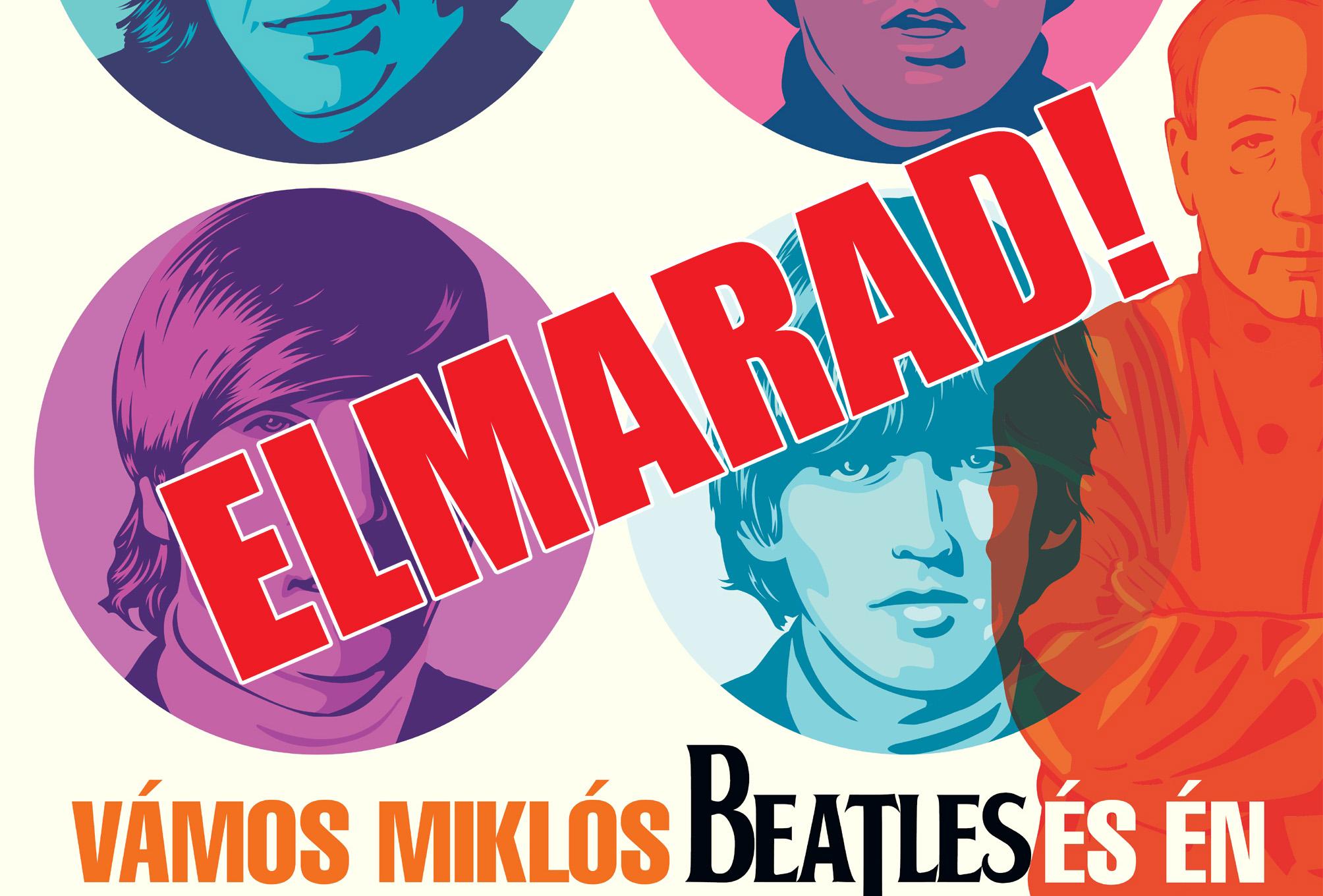 Vamos_Beatles_es_elmarad