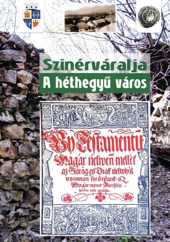 szinervaralja-2